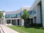 99-Clase B de 2 pisos edificio de oficinas para la venta-VENDIDO