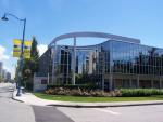 77-El espacio comercial y de oficinas para la venta-VENDIDO