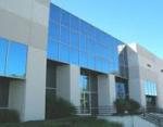 67-Banco de propiedad de 20,000 pies cuadrados de construcción para la venta-VENDIDO
