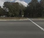 86-Acrerage pequeñas de la tierra para la venta en la Florida-VENDIDO