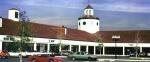 90-Franja de Centro de más de 7,000 pies cuadrados para la venta en la Florida-VENDIDO