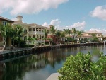 80-PRIMER SITIO Intracoastal Waterway para la venta