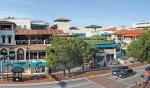 88-Centro comercial para la venta en el norte de la Florida a un precio bajo-VENDIDO