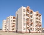 16-9 Unidad edificio de apartamentos en venta en Texas