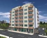2- 17 unidad de edificio de apartamentos para la venta (80 NW 31 AVE)