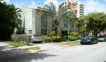 16- FOR SALE .. 13 Residential Units Coral Gables