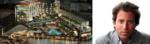 100- Aloft de JMH Desarrollo South Beach para abrir el próximo mes