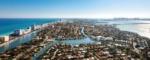 94- Ritz-Carlton Residences Miami Beach