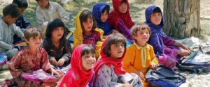 67- 10 barreras a la educación en todo el mundo