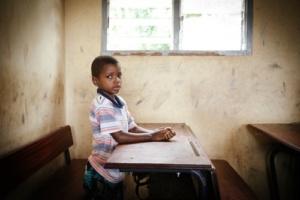 77- Canadá brinda educación global