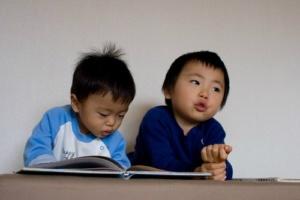 71- 11 libros que cada padre debe leer a su hijo