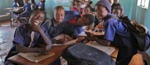 78- 9 Hechos que debe saber sobre la educación en todo el mundo