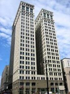 490- 2 Edificios de oficinas