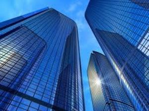 488- Edificio comercial y comercial de alta visibilidad único