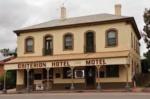 184- El Condado de Prince George se prepara para un boom hotelero