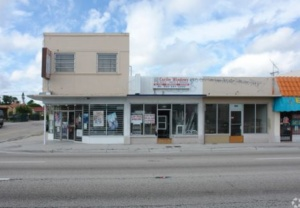 301- 400 NW 27th Ave