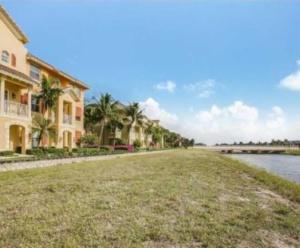 West Coconut Grove podría convertirse en el próximo distrito histórico de Miami
