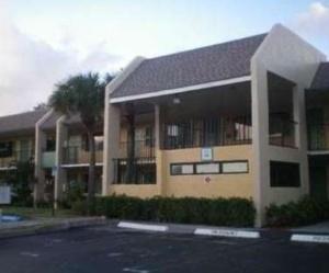 Turnberry Isle Miami para renovar, ampliar y adecuar